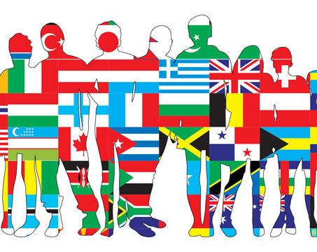 Noletin-Gestion-Diversidad-Cultural-y-étnica