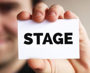 Encadrement des stages en milieu professionnel, quelle réglementation ?