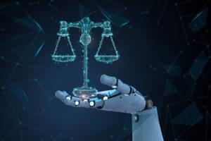 La « justice prévisionnelle » : une justice indépendante et impartiale ?