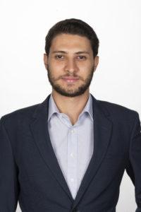 Guillaume Ghanem – Modérateur de la rubrique Droit fiscal