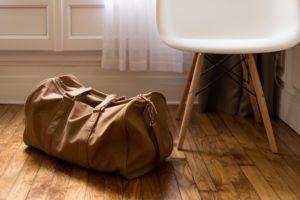 Copropriété : comment lutter contre les dérives des locations meublées de courte durée ?