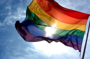 Légalisation de l'homosexualité en Inde: une consécration du droit positif, une révolution du droit naturel