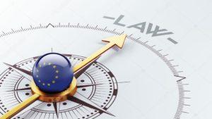 La CJUE se dirige-t-elle vers une meilleure prise en compte des sociétés déficitaires au sein de l'Union européenne ? (Arrêt Sofina, 22 novembre 2018)
